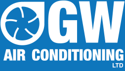 GW Air Conditioning